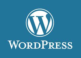 Low cost wordpress hosting in Europe