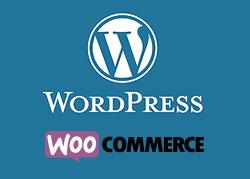 woocommerce hosting Asia UK Europe Far East Australia